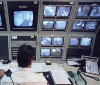 CCTV Systems, Samsung
