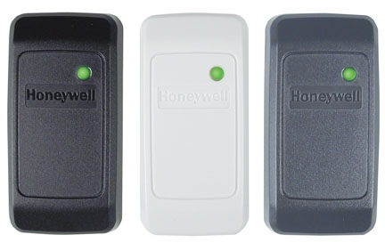 access control systems honeywell intertec