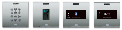 FERMAX Access Control Systems