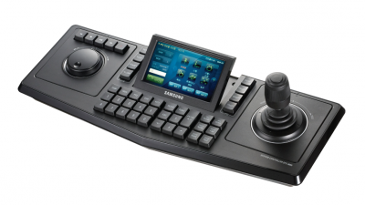 Samsung Control Keyboard - SPC 6000